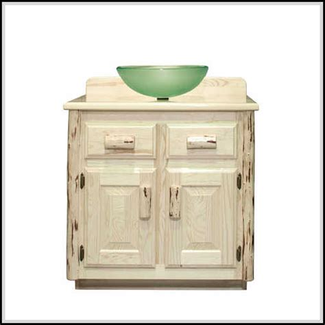Unfinished Bedroom Vanity by Beautiful Unfinished Bathroom Vanities To Buy Home