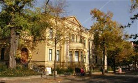 Britzer Garten Eintritt Schulklassen sch 246 neberg museum jugendmuseum museum gedenkst 228 tte