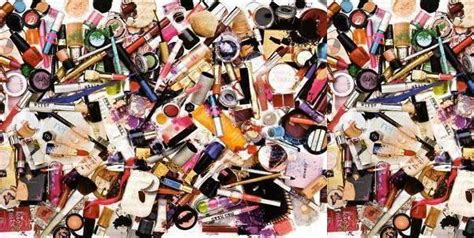 Makeup Laode only gets attention but personality captures the
