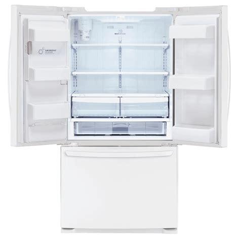 Freezer Lg 200 Liter buy the fridge freezer 3 doors lg gr b264maw 715l