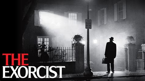 film exorcist youtube the exorcist official trailer youtube