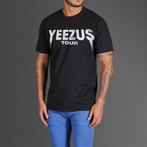 Yeezus Tour Kanye West God Wants You Hoodie 1 yeezus shirt www pixshark images galleries with a