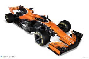 new mclaren f1 car mclaren mcl32 2017 183 f1 fanatic