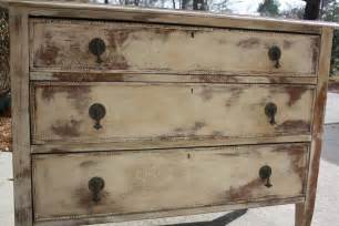 savvy salvage distressed dresser