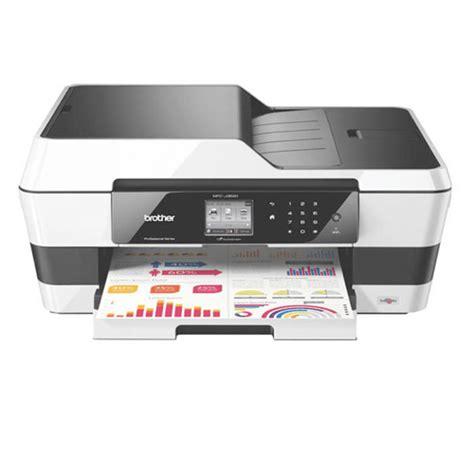 Printer J3520 mfc j3520 price in bangladesh