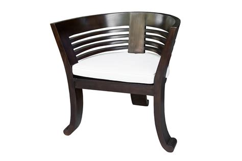 teak furniture singapore cantik armchair leyon collections teak furniture