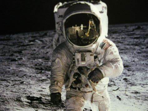 neil armstrong moon landing biography c squared quot heroes get remembered but legends never die