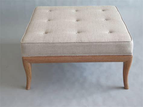 elegant ottomans elegant ottomans 28 images elegant upholstered gray