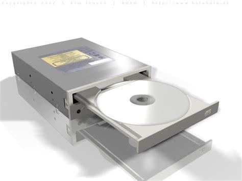 drive device adalah output device alat keluaran multimedia