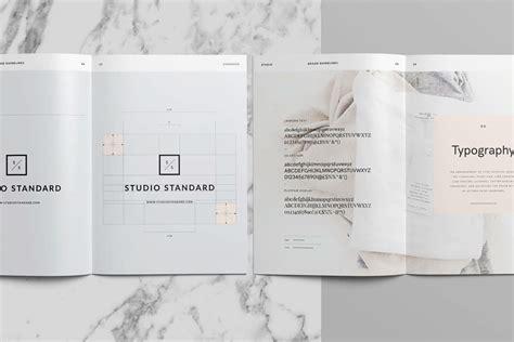 design criteria des design guidelines studio standards owl geek 7 web