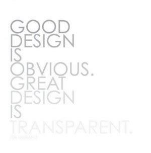 visual communication design quotes quotes about visual communication quotesgram