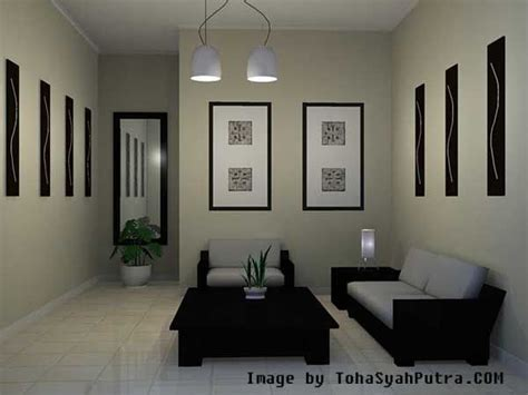 warna cat interior rumah minimalis interior pinterest interiors modern  living rooms