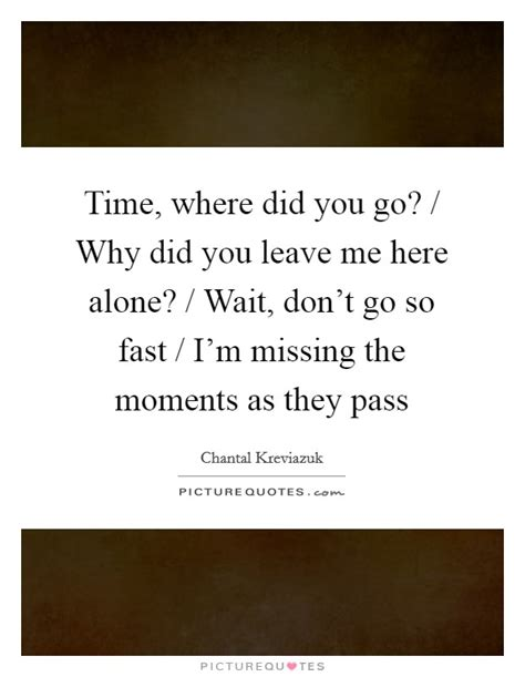 why your are leaving you for me practical adulting advice for and some books moments in time quotes sayings moments in time picture
