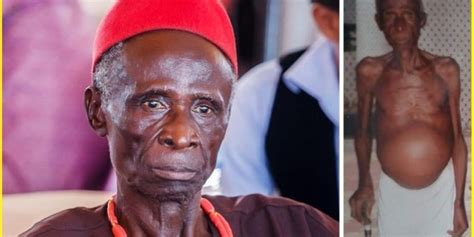 list of nigeria dead actors breaking news veteran nollywood actor elder maya is dead