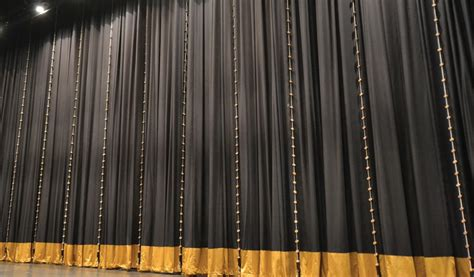 theatre drop curtain theatre drop curtain nrtradiant com