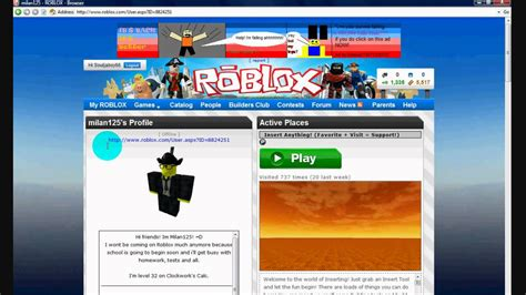 spray paint roblox codes roblox spray paint codes car pictures