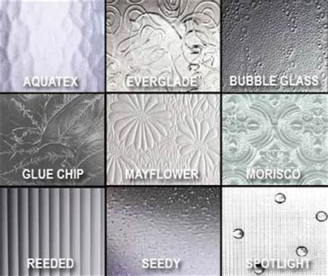 Textured Glass Cabinet Doors Glasses Cabinet Doors And Glass Texture On