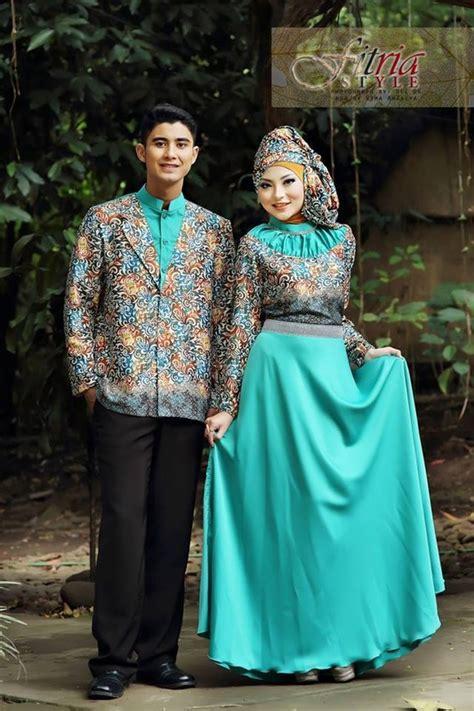 Batik Pesta Batik Pasangan Sarimbit Batik Prada Rosbela category sarimbit gamis pesta gamis pesta terbaru