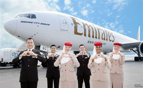 Fly Emirates Vacancies Cabin Crew by Emirates Cabin Crew Invitation Only Kuala Lumpur November 2016 Better Aviation