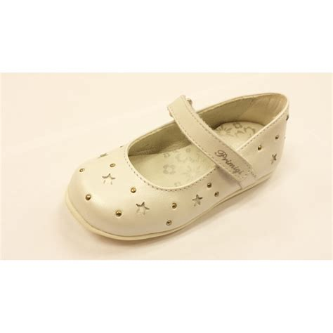 lazzy white leather s velcro shoe