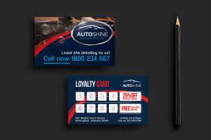 Mini Business Card Template by Mini Business Card Template Business Card Design