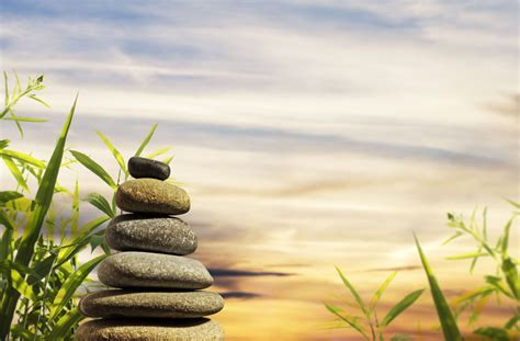 hd fullscreen backgrounds pixelstalknet nature stones pyramid green leaves sky background