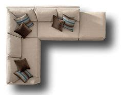 White Leather L Shape Sofa 1000 Images About Psd Top Objects On Pinterest Sofas