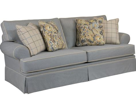 broyhill emily loveseat broyhill emily sofa sofasandsectionals offers new products