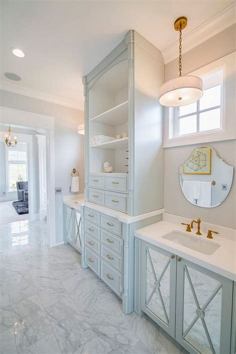 carrick bathrooms 171 best images about home hall bath cabinetry on