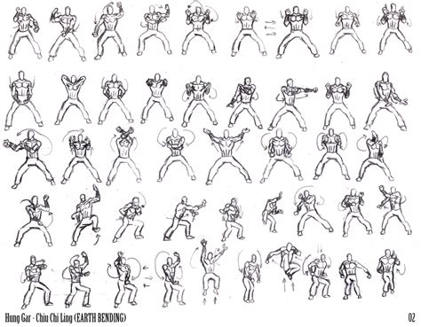 Lu Belajar Avatar muke lu jauh sabtu mei 10 2014