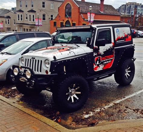 Jeep Truck Name 1000 Images About Jeep Wranglers On Custom