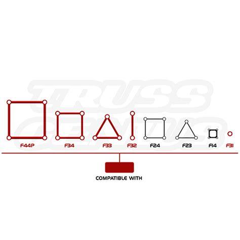 track lighting compatibility chart mini 360 qr cl matte black 2 inch medium duty