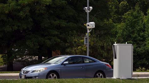 baltimore red light camera baltimore expands speed and red light camera system