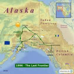 Kilcher homestead map related keywords amp suggestions alaska kilcher
