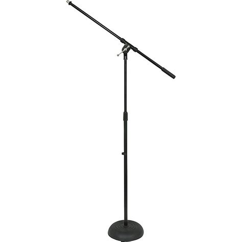 Mic Boom Stand Mic With Boom Mic Stand Images