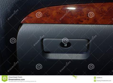 car jockey box stock photo image 19286510