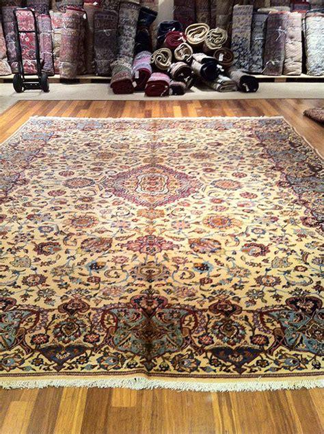 barsam rug rug center roselawnlutheran