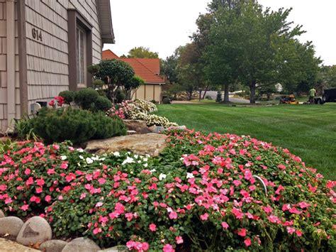 24 plain garden gate landscaping belton mo izvipi
