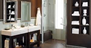 pics photos pictures small spa bathroom decorating ideas best about mybktouch decorate