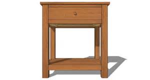 Free Woodworking Plans For End Tables by Cool End Table Woodworking Plans Free Deasining Woodworking