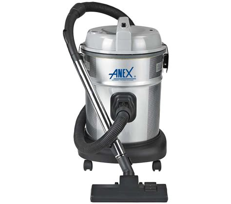 Vaccum Price anex vaccum cleaner ag 2099 price in pakistan specifications features reviews mega pk