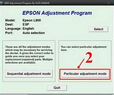 free download resetter epson l800 resetter epson l800 free download darycrack
