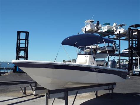 nautic star boats jacksonville fl nautic star new and used boats for sale in fl