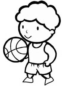 basketball coloring pages basketball coloring pages coloringpages1001