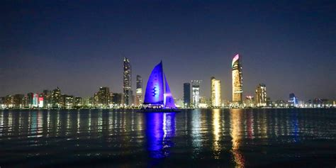 catamaran sunset cruise in abu dhabi abu dhabi catamaran sunset cruise tickets save up to 55 off