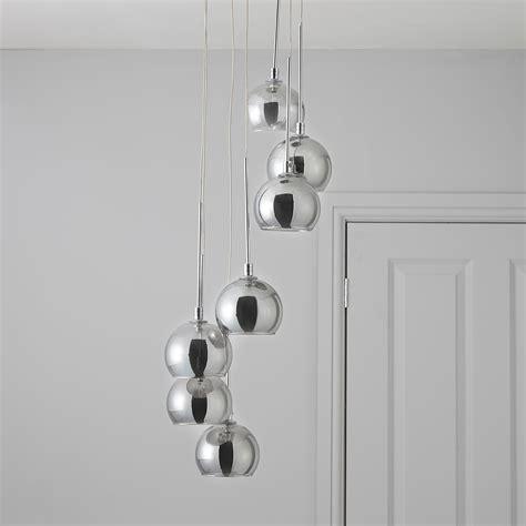 recessed ceiling lights b q integralbook chrome ceiling lights b q integralbook