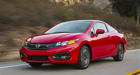 2015 honda civic features features options of the 2015 honda civic