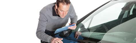 Auto Damage Appraiser by Automobile Insurance Automobile Insurance Appraiser