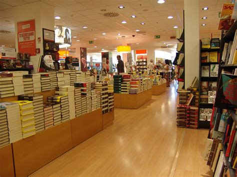 libreria feltrinelli ediltre srl libreria feltrinelli viale marconi