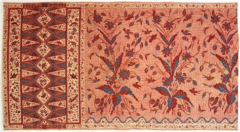 Sarung Batik Mahda Asli 4 textile arts textiles sarung lasem java